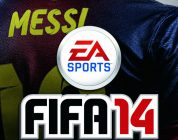 [preview] Fifa 14