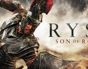 [preview] Ryse: Son of Rome