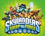 [preview] Skylanders Swap Force