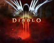 [feature] Diablo III: de beste easter eggs