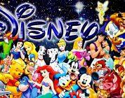 [feature] Memorabel Disney