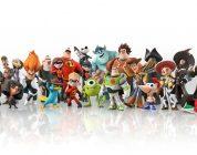 [review] Disney Infinity