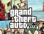 [feature] Game van het jaar: Grand Theft Auto Five