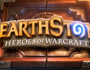 [preview] Hearthstone: Heroes of Warcraft