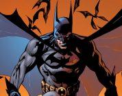 [feature] Batman: het verhaal achter het masker