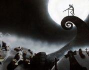 [feature] IGN Klassieker: Tim Burton's The Nightmare Before Christmas