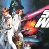 [feature] Ik speel nog steeds… Star Wars achievement hunt!
