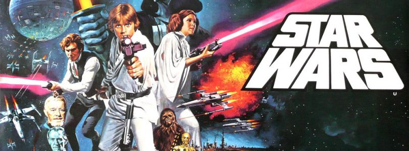 [feature] Star Wars May the Fourth: een terugblik naar het heden