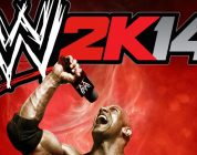 [review] WWE 2K14