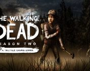 [review] The Walking Dead Season Two – Episode One: All That Remains