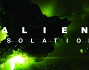 [preview] Alien: Isolation