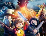 [video review] Lego The Hobbit