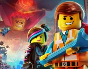 [review] The Lego Movie Videogame