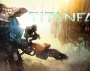[preview] Titanfall