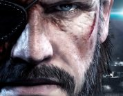 [review] Metal Gear Solid V: Ground Zeroes