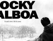 [feature] Een ode aan Rocky
