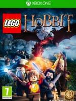 LegoTheHobbit