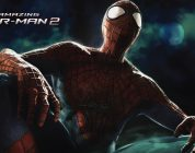 [review] The Amazing Spider-Man 2
