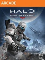 HaloSpartanAssaultXbox360