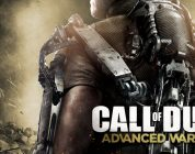 [preview] Call of Duty: Advanced Warfare