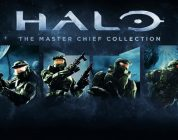 [feature] Halo retrospective deel V: Reach for the past