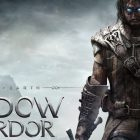 [feature] Ik speel nog steeds… Middle-earth: Shadow of Mordor!