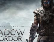 [review] Middle-earth: Shadow of Mordor