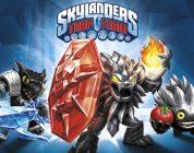[preview] Skylanders Trap Team