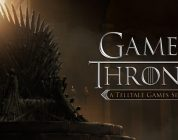 [review] Game of Thrones: Episode 1 – Iron from Ice
