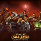 [feature] Ik speel nog steeds… World of Warcraft!