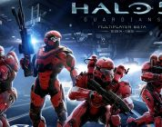[review] Halo 5: Guardians Singleplayer