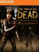 TheWalkingDeadSeason2
