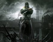 [review] Dishonored: Definitive Edition