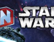 [review] Disney Infinity 3.0: Star Wars The Force Awakens