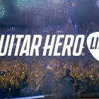 [feature] Ik speel nog steeds… Guitar Hero Live!