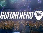 [preview] Guitar Hero Live