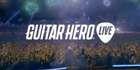 [feature] Ik speel nog steeds… Guitar Hero Live!