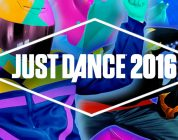 [preview] Just Dance 2016