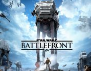 [review] Star Wars Battlefront: The Battle of Jakku