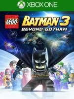LegoBatman3BeyondGotham