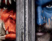 [vlog] Warcraft in de bioscopen