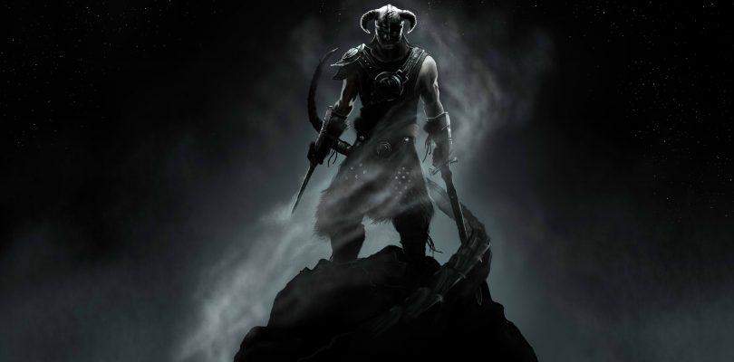 [review] Skyrim: Special Edition