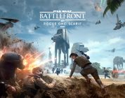 [feature] Star Wars vs. Electronic Arts