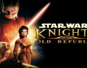 [feature] Ik speel nog steeds… Star Wars: Knights of the Old Republic!