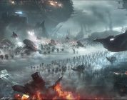 [preview] Halo Wars 2