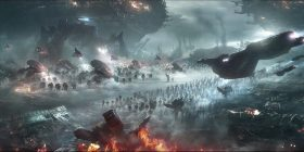 [review] Halo Wars: Definitive Edition