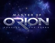 [review] Master of Orion