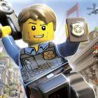 [review] LEGO City Undercover