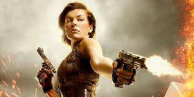 [feature] Films en games, een speurtocht in Hollywood